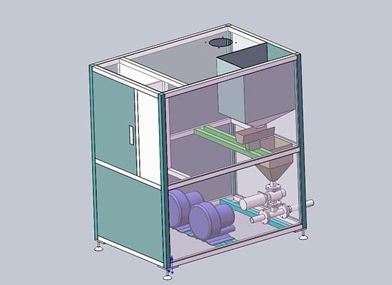 臭氧在低温烟气脱硫脱硝中的优势